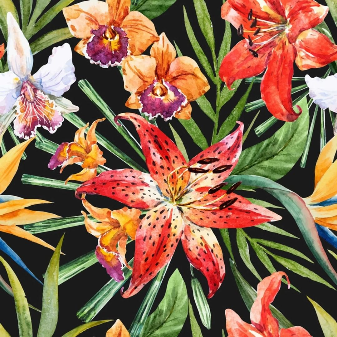 New #springsummer #2020 #trend #design from #printedfabrics . #Print this #pattern on our #fashion #fabrics like #linen #canvas , #cupro , #silk #chiffon , #viscose #satin and #scuba , #cotton #frenchterry , #latex #leather , #organza and more! #bedruckter #Stoffe #tissus #imprimes #принтов #ткани .